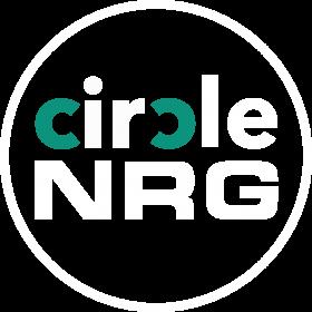 CircleNRG_logo_BBG
